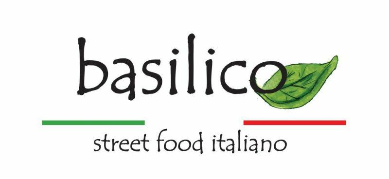 Το Basilico κοντά και φέτος στους δρομείς στον Ημιμαραθώνιο & Δρόμο Υγείας Βόλου, με ένα κομμάτι πίτσα σε όλους!