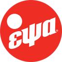 epsa_logo-white-bg