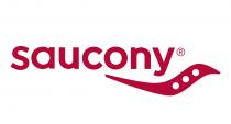 saucony-logo-thin